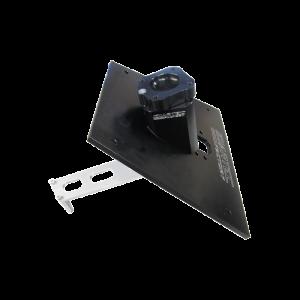 platine RXP 260 vitesse 001