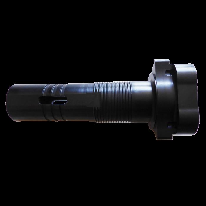 Adaptateur colonne ultra 150 1