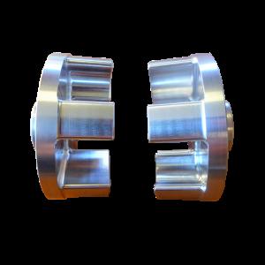 Kit coupling SXR